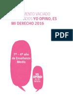 Pautas sistematizacion 7ºB - 4º medio.pdf