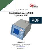 Analizador-de-gases.pdf