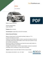 Ayuda Técnica - Ford Fiesta.pdf