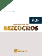 recetario_bizcochos