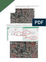 GEOMA 5.pdf