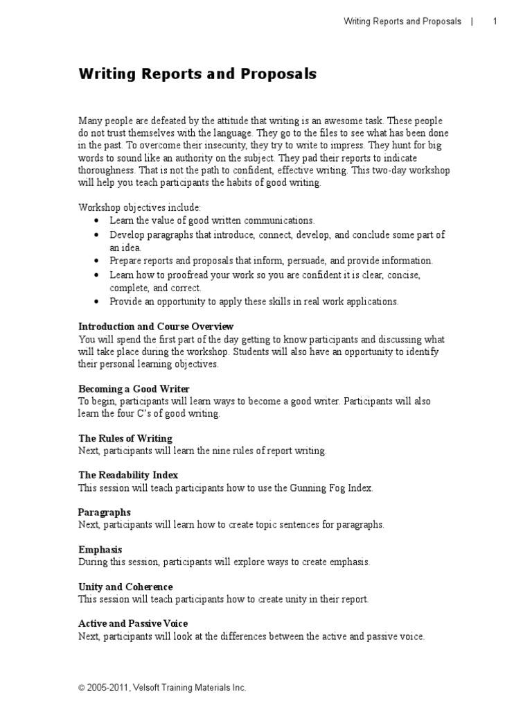 Auto detailing business plan outline picture 9