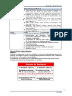 Conteúdo 1 Processocivil II 5osem ABC