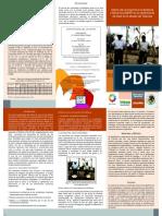 triptico biofertilizante.pdf