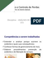 Controle e Prevenção de Perdas.pdf