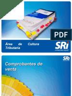 COMPROBANTES DE VENTA.pdf