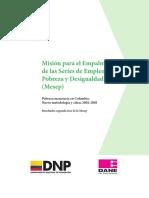 Pobreza nueva metodologia 2002-2010.pdf