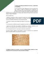 Tp Historia Gavito