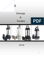 2013-Bf Drenaje 60 Hz (6)