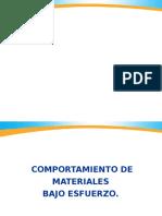 02 Materiales 3 ESFUERZO.ppt