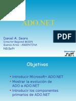 clase de ADO.NET_es