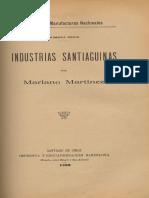 Industrias Santiaguinas.pdf