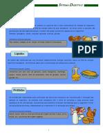 fichaNutrientes.pdf