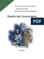 GestionConocimiento-ElCapitalIntelectualdeInnovación