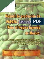 Manual-producción-INIFAP.pdf