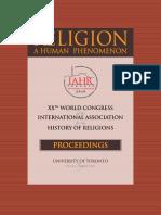 IAHR-2010-Congress-Proceedings-WEB.pdf