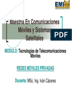 02 MCMS Redes Moviles Privadas