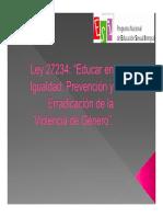 Ley_27234