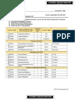Reg Forms 2016-17