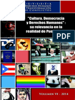 Re Vista Derechos Human Os Vol 6