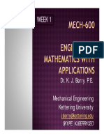 MECH-600 Week 1.pdf