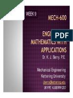 MECH-600 Week 9 (1).pdf
