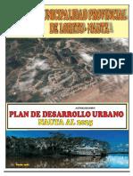 PDU NAUTA-2016.pdf