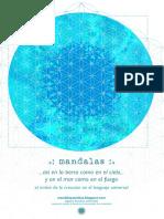 Mandalas,