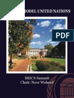 brics-summit-bg