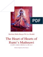 The-Heart-of-Hearts-of-Rumis-Mathnawi-Wazir-Dayers-updated-December-2015.pdf