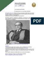 neutron.pdf