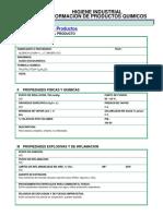 112856.pdf