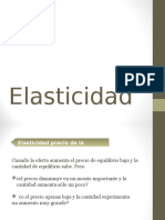 Capitulo 4 Elasticidad_oct 2015.ppt