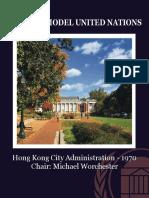 hong-kong-city-administration-1970-bg