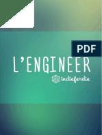 l Engineer