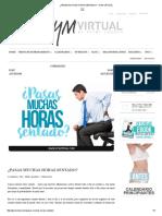 ¿PASAS MUCHAS HORAS SENTADO_ - GYM VIRTUAL.pdf