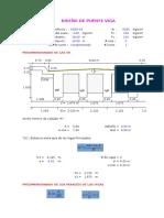 Puente-Viga-T-con-estribo-18.009.50-m..xls