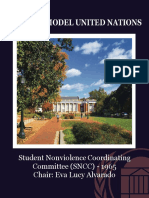 student-nonviolence-coordinating-committee-sncc-1965-d