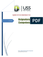 Ejercicios_resueltos_logica.pdf