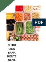 Nutricion Sana Mente Sana (Autoguardado) (1)