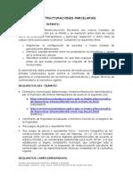Anexo 2 Reestruc. Parcelarias 2014-06-23