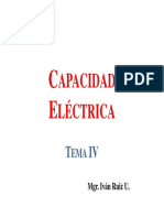 Microsoft-PowerPoint-Capacidad-Electrica.pdf