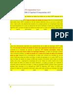 CCNA 2 Capítulo 8 Respuestas v5