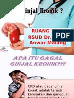 ppt CKD