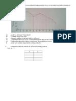 Evaluación-1º