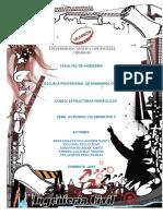Estructuras Hidraulicas - Proyecto Especial Chinecas.docx