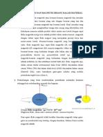MAGNETISASI-DAN-MAGNETIK-BIDANG-DALAM-MATERIAL.docx