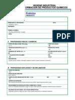 112006-5.pdf
