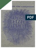 WangenheimHansUlrichFreiherrVon-DerLetzteAppell194340S.Scan.pdf