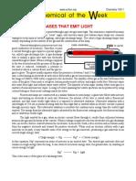 2007 - Gases that emit light.pdf